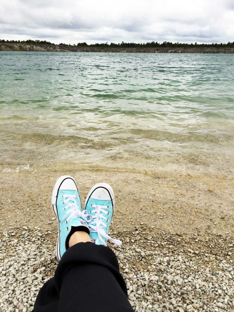 58.2016-08-14-gotland-lagunen