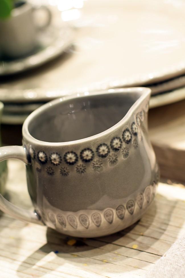DSC_0807-pottery