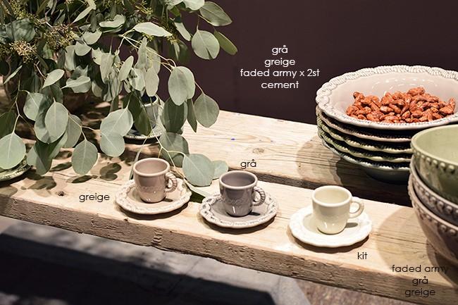 DSC_0811-potteryjo