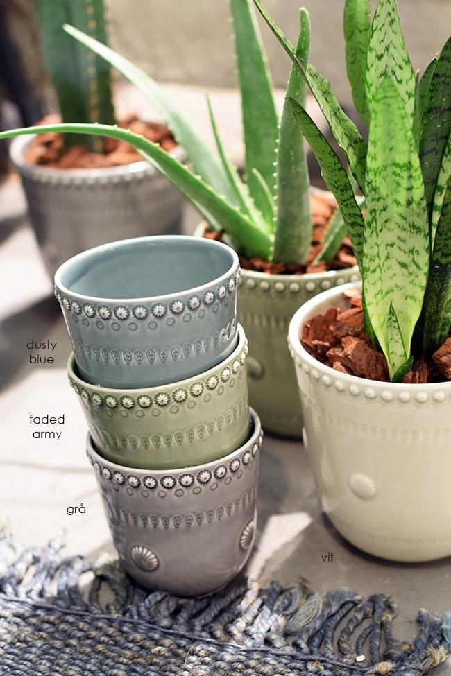 DSC_0814-pottery