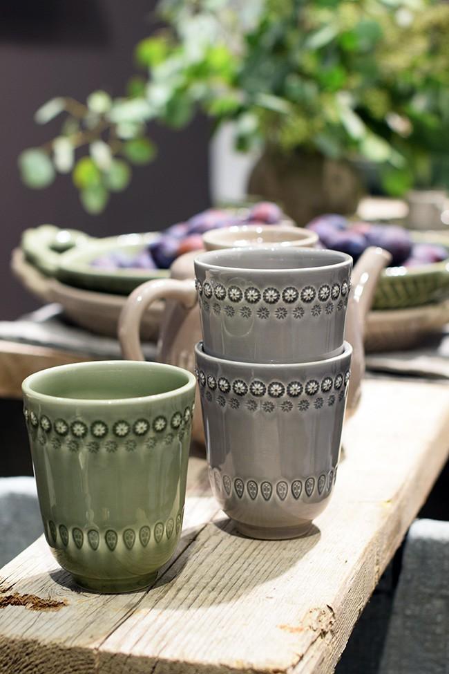 DSC_0818-potteryjo