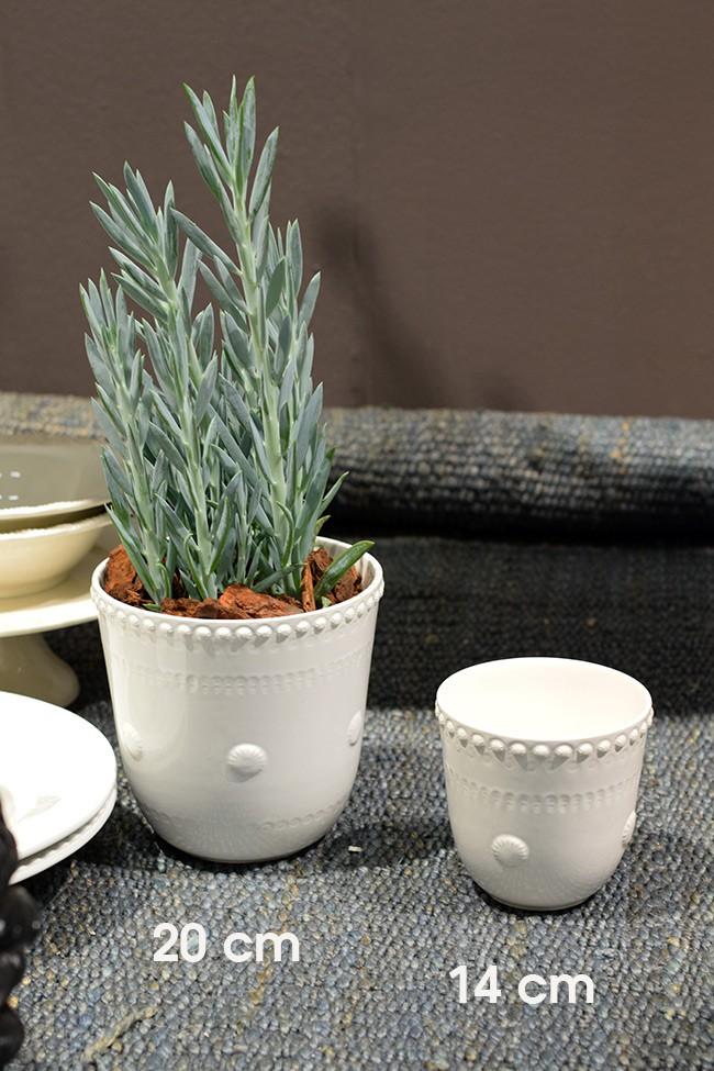 DSC_0823-potteryjo