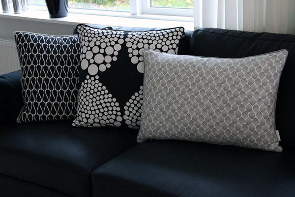 140119-3-cushion-mil