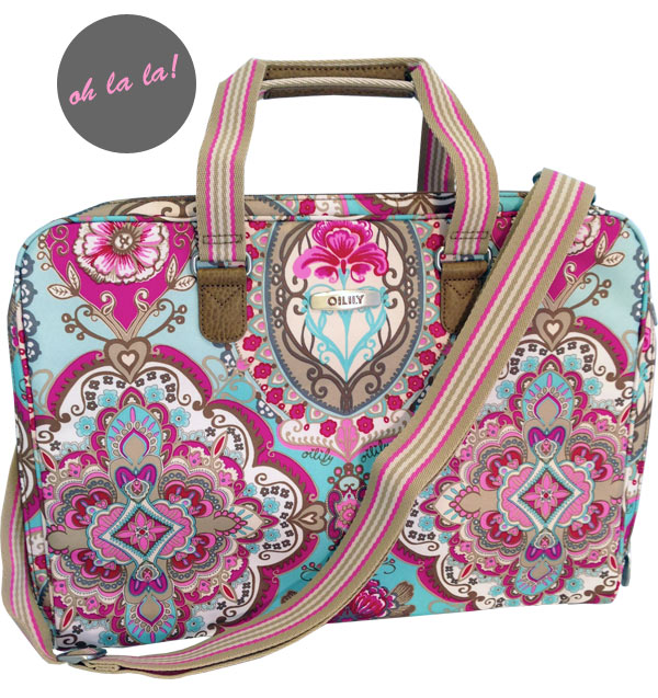 550-oilily
