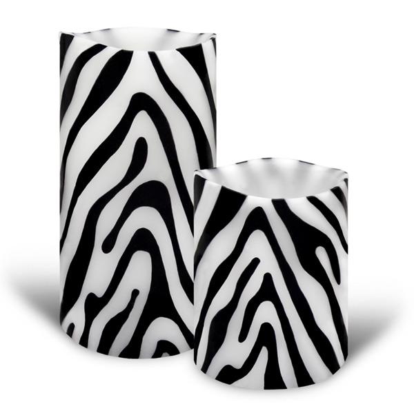 Enjoy-Candles-Zebra-Unscented