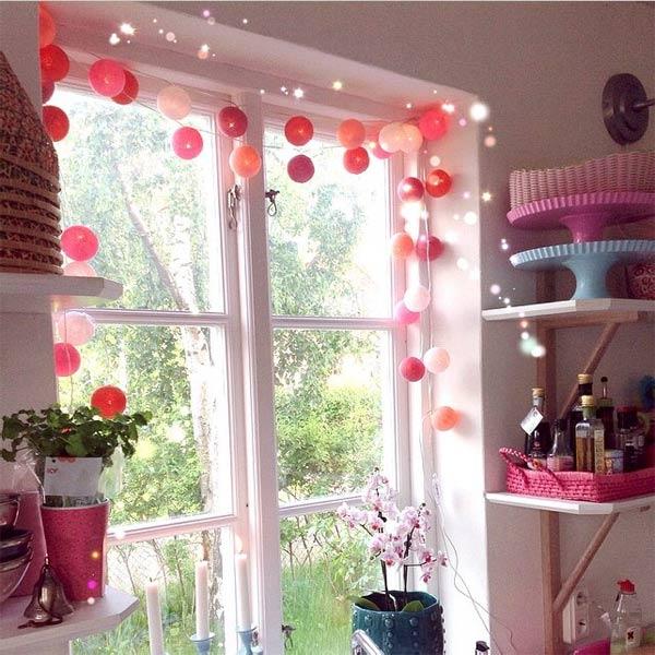 pinksummerdream-krje