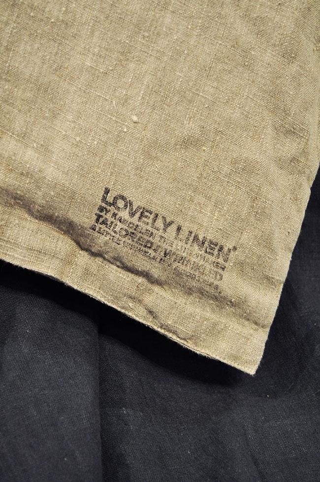 DSC_0726-fix_LovelyLine