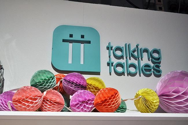 DSC_1141-fix_talkingtables