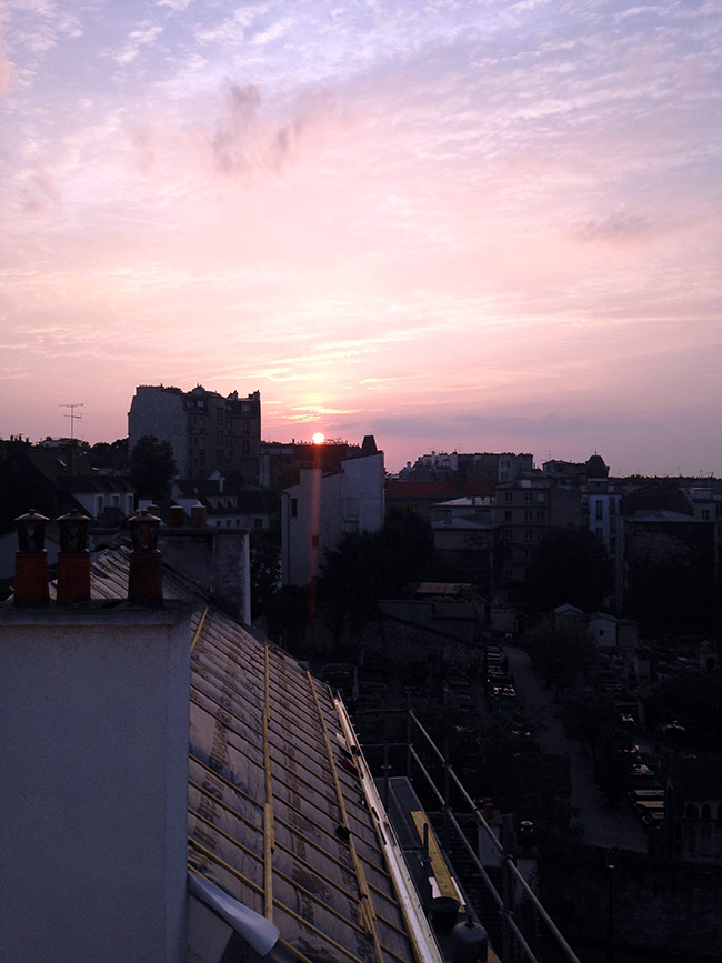 IMG_1325-fix-paris