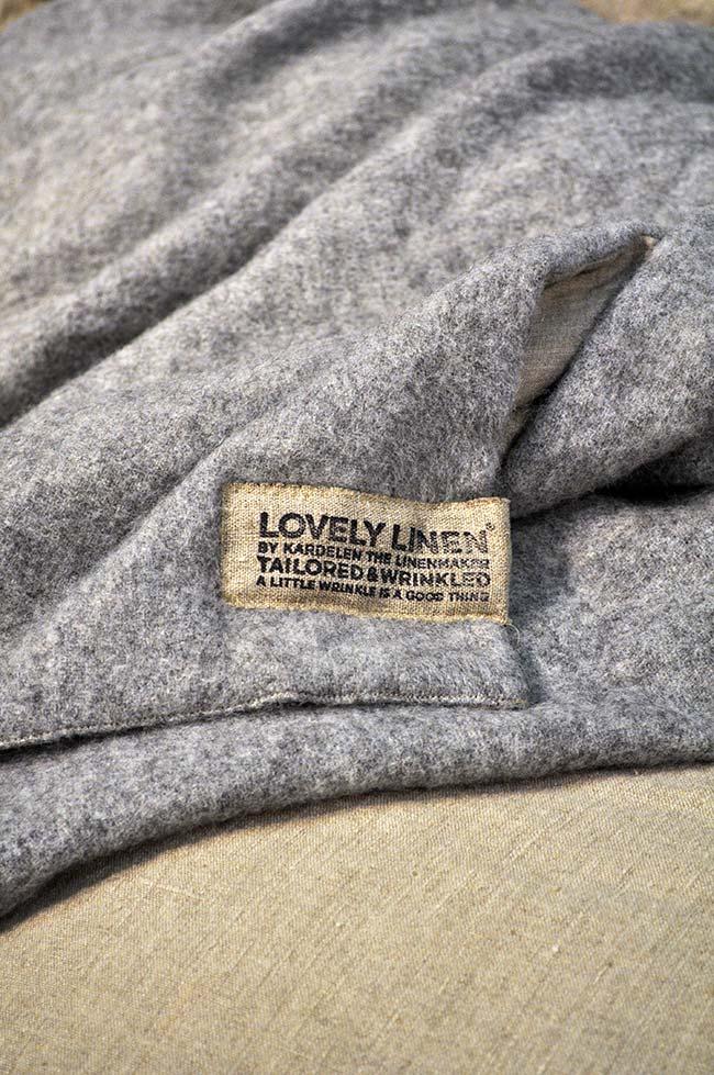 DSC_0725-fix_LovelyLinen-2