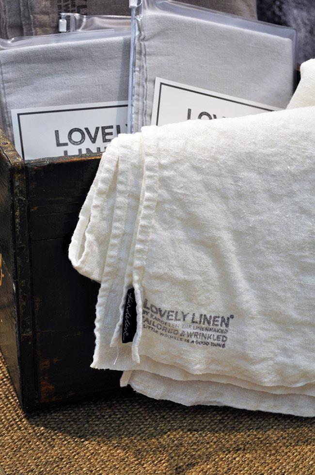 DSC_0728-fix_LovelyLinen-2