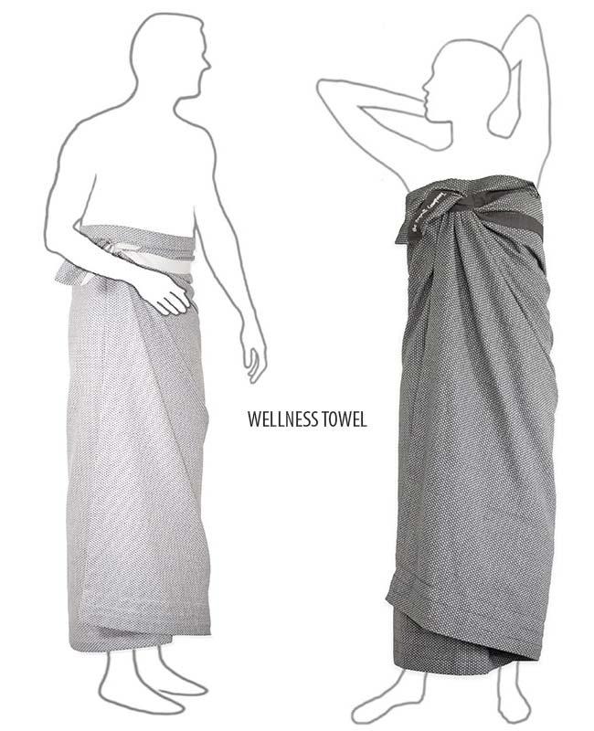 7033-Wellness_Towel-Light_Grey55