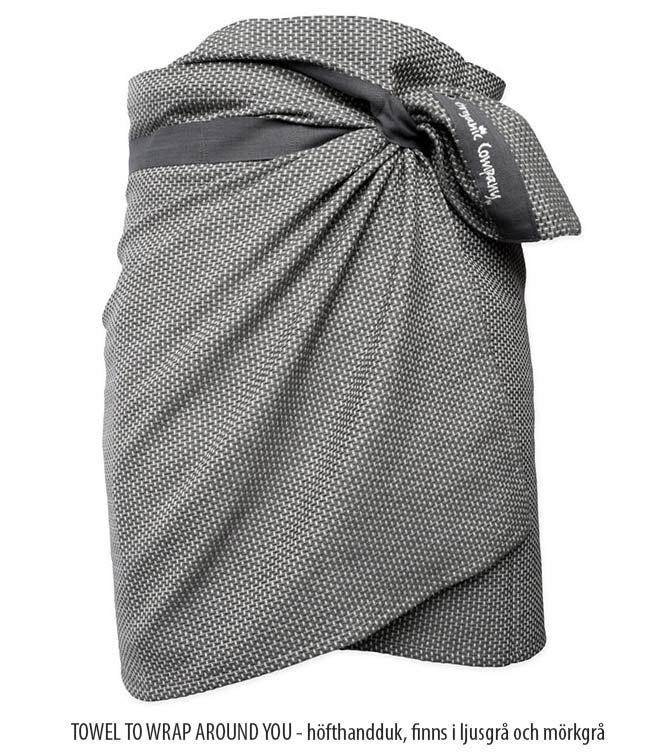 8002-Towel_To_Wrap_Around_You-Dark_Grey