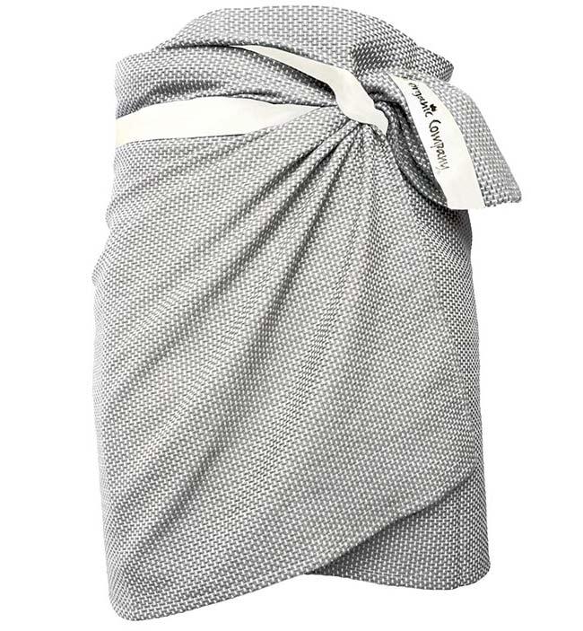 8003-Towel_To_Wrap_Around_You-Light_Grey
