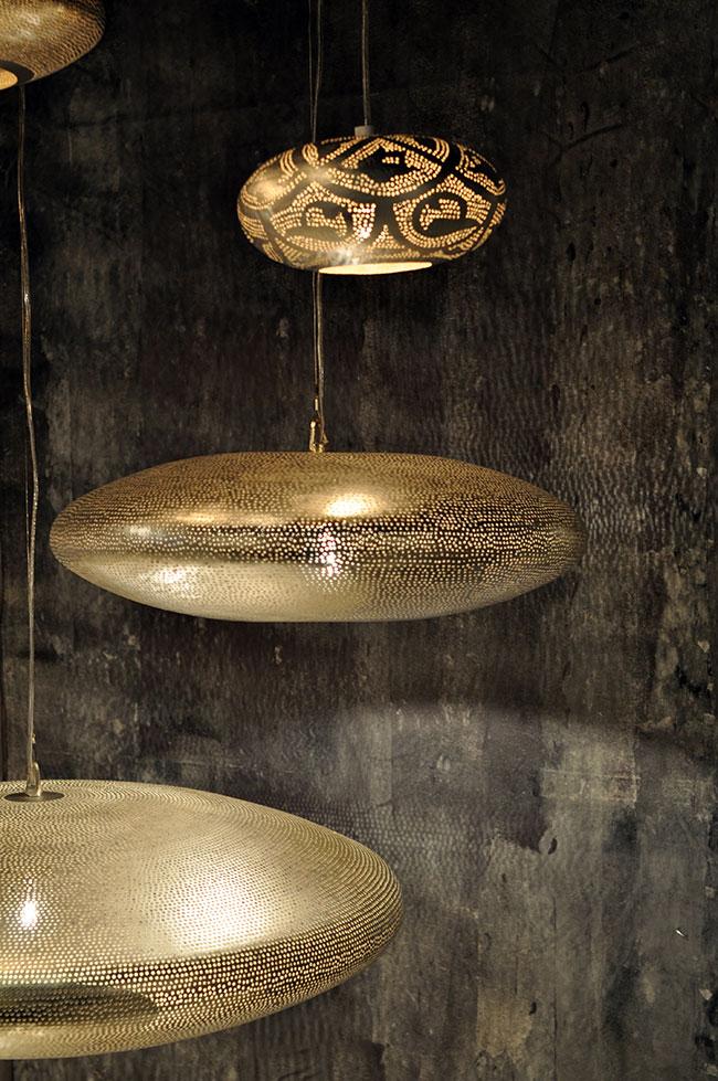 Lampor on mass uppföljning   Johanna.B