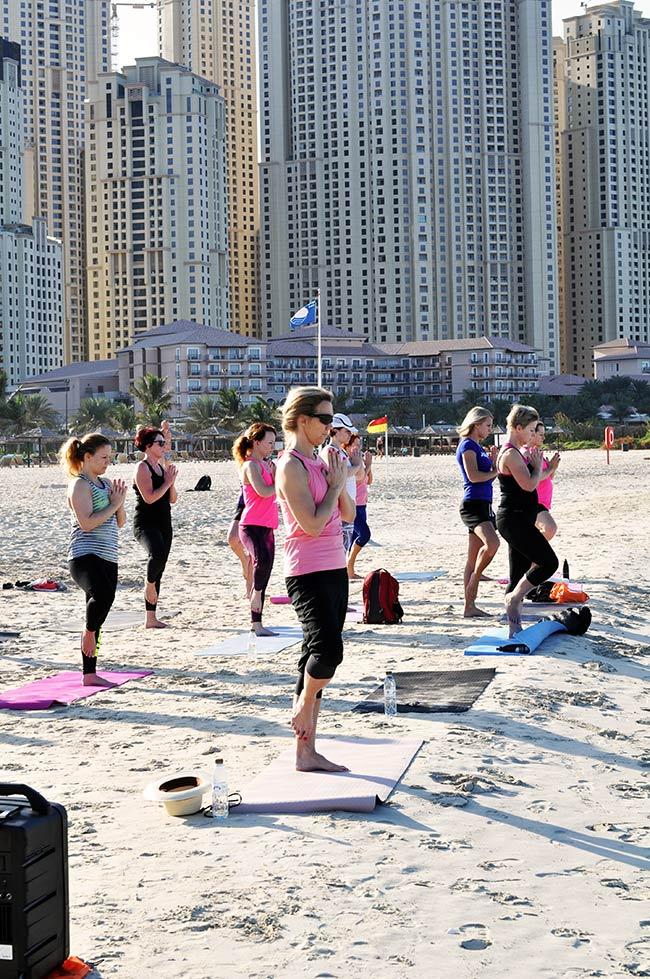DSC_0897-1127-yoga1