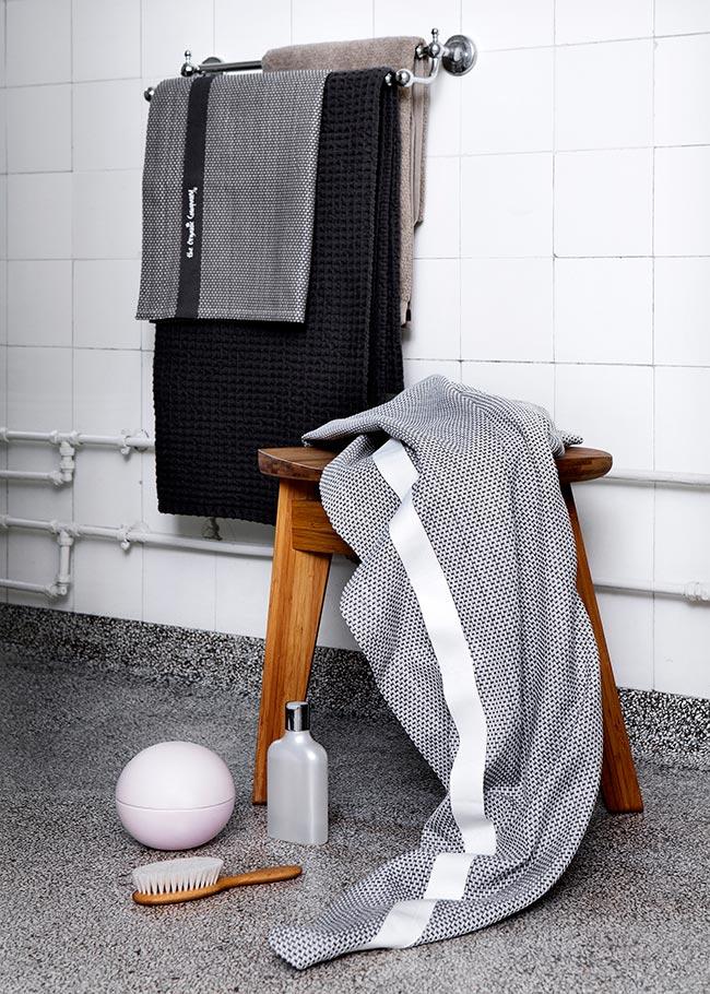 TheOrganicCompany-Bath-Wellness_Towels