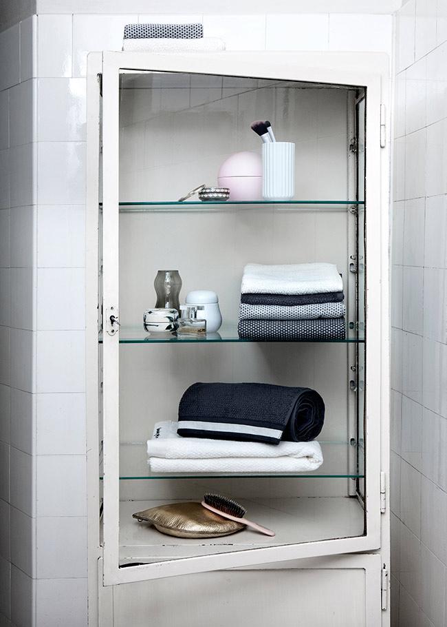 TheOrganicCompany-Bath_Towels-