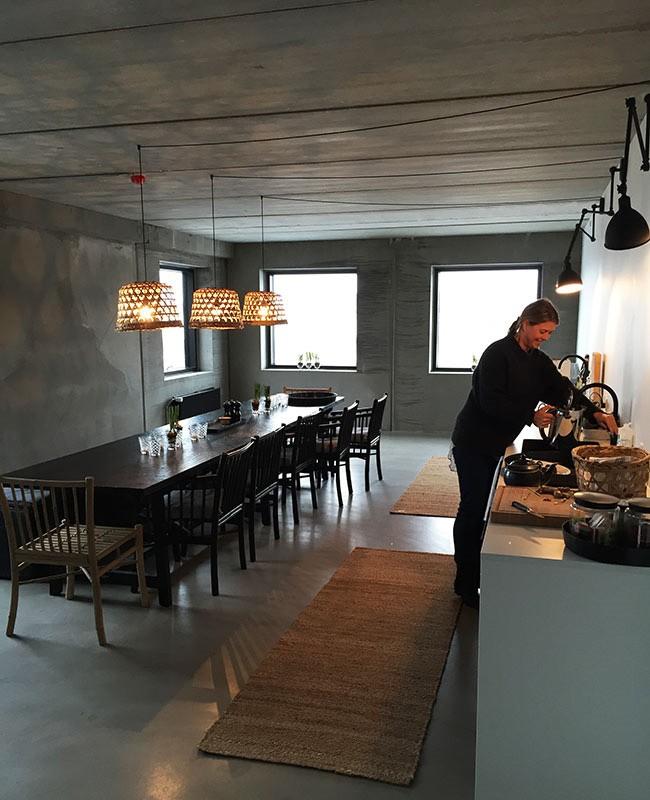 Besök och inköp hos Tine K Home i Danmark